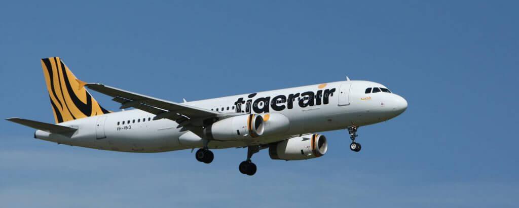 תמונה של מטוס